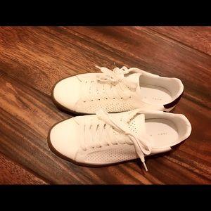 Shoes zara new size 40